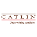 Sponsored today by: Catlin.