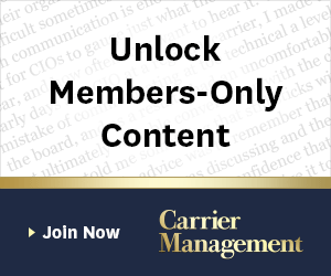 Unlock Members-Only Content Today!