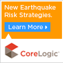 Sponsored by: CoreLogic. Click here for more info.