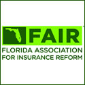 Sponsored by: Sponsored by: Florida Association for Insurance Reform. Click here for more info.