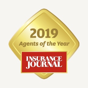 2019 Agents Of The Year