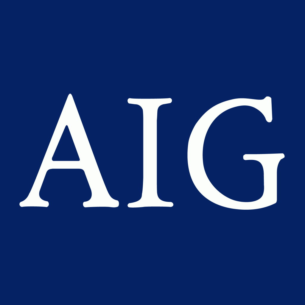 the aig bailout The aig bailout william k sjostrom, jr abstract on february 28, 2008, american international group, inc , the then largest insurance company in the united states, announced 2007 earnings of $6 20 billion or $2 39 per share.