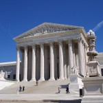 employment-liability-supreme-court