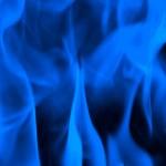 Gas Explosion Blast Ruling