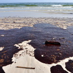 Gulf Oil Spill Costs Manageable