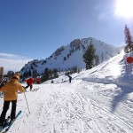 Ski Resort Sued After Accident