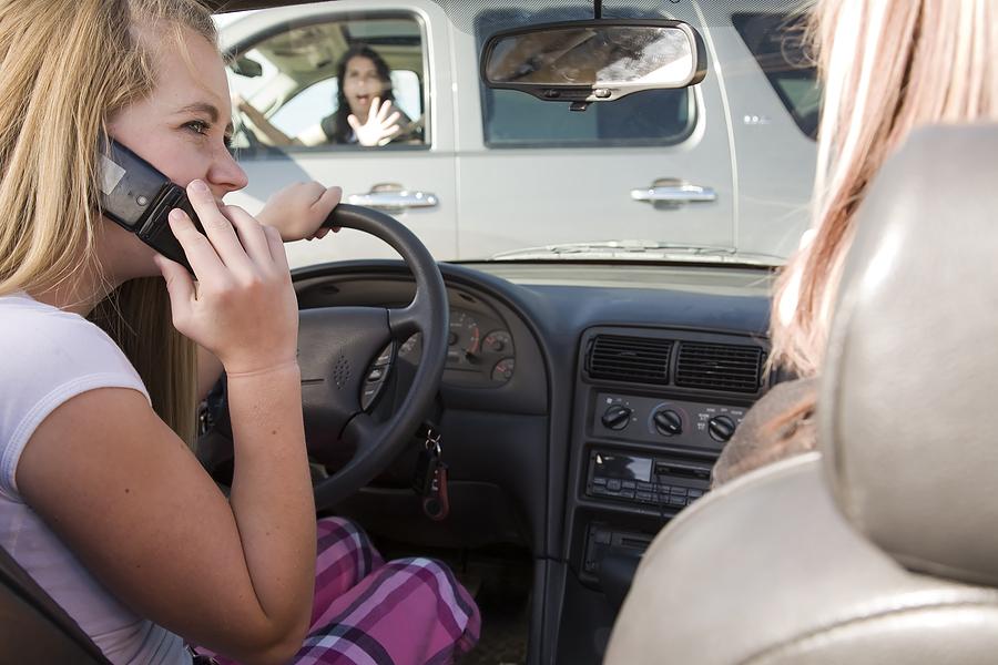 Drunk Teens Talking 26