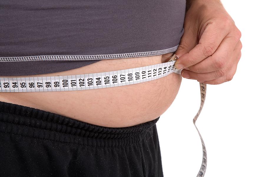 The Economic Cost of Obesity
