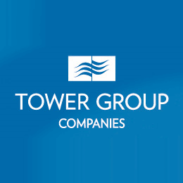AmTrust, NGH to Acquire Tower Group Renewal Rights