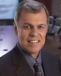 Steve Klingel