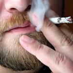 marijuana-use-at-work