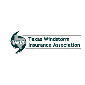 Texas Windstorm Insurance Association (TWIA)