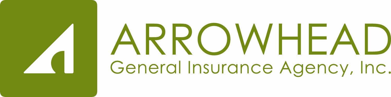Insurance Journal Academy
