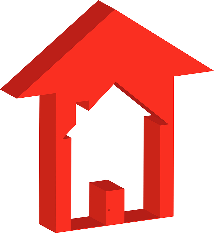 north carolina eyes public panel to oversee home insurance rates. Black Bedroom Furniture Sets. Home Design Ideas