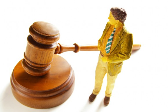 what are chances a u s business will face an employee lawsuit