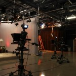 workers comp tv show