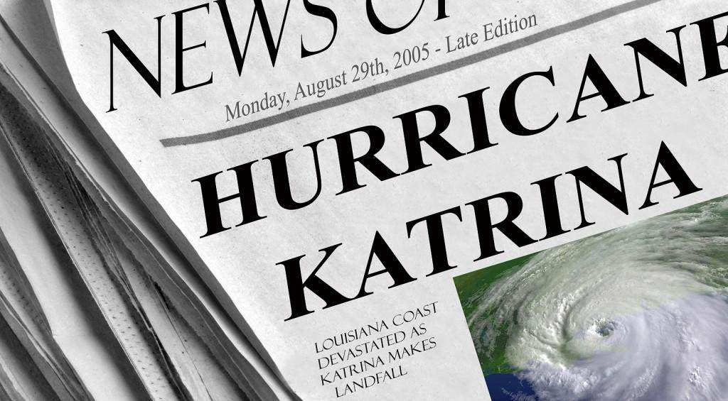 hurricane-katrina-newspaper