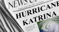 hurricane-katrina-newspaper
