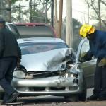 auto-accident