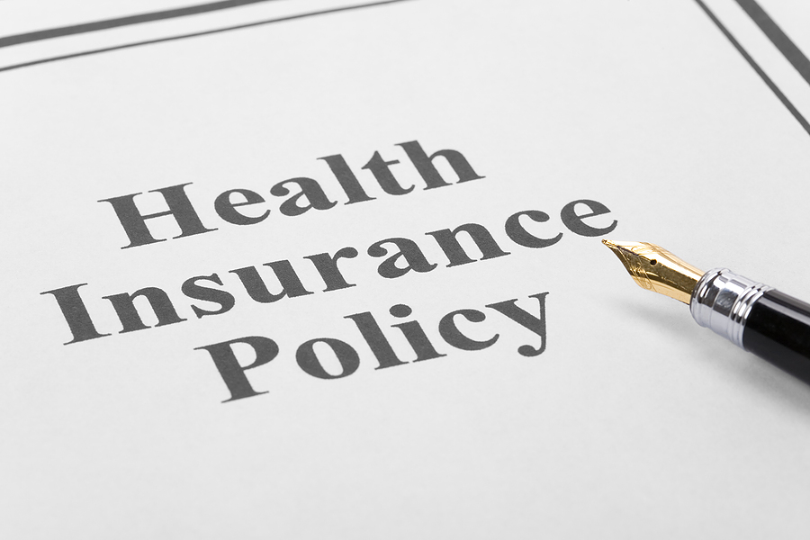 georgia law allows out of state health insurance policies july 1