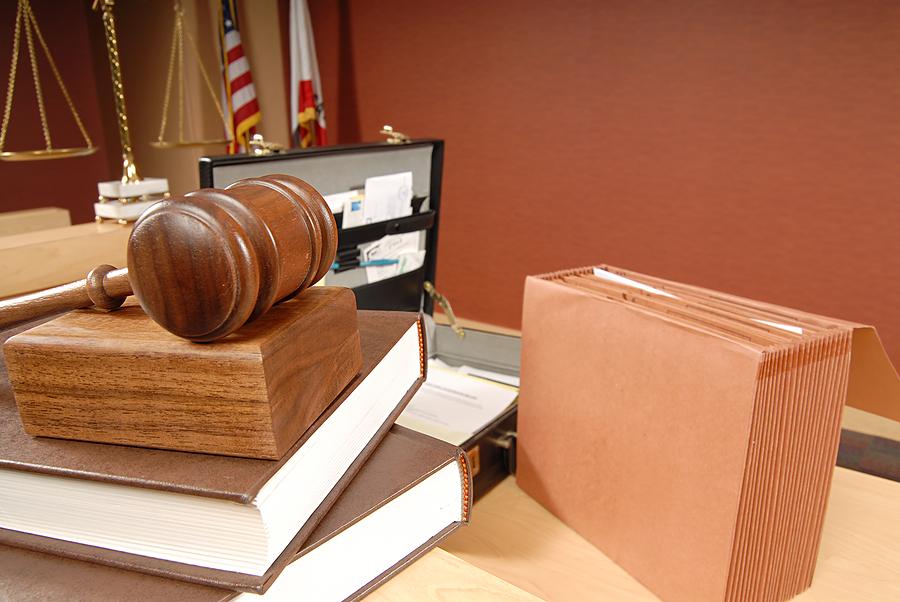 a review of the popular supreme court case district vs garrat f