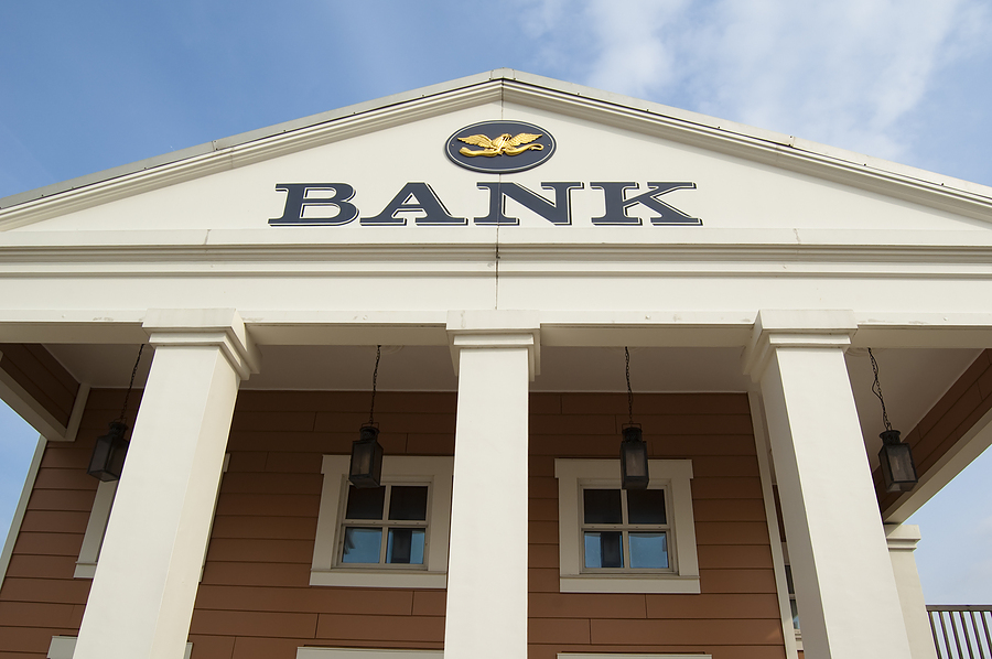 US Seeks Tougher Cybersecurity Standards For Banks