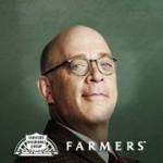farmers-prof-burke