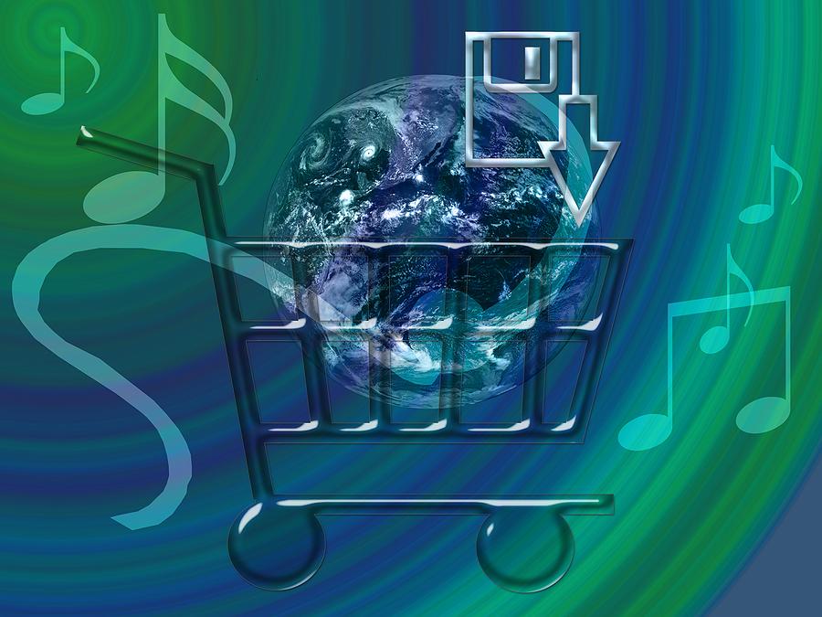 internet-music