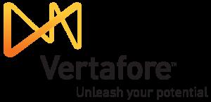 vertafore_logo