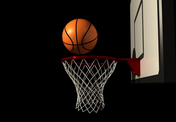 basketball prize insurance claim