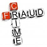 crossword fraud