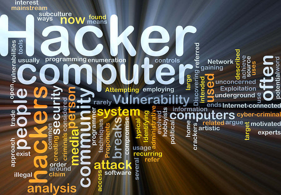 Cybersecurity Experts Eye Self Correcting Network To