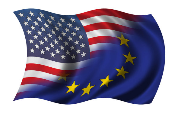 Us And Eu Reach Agreement On Insurance Regulation