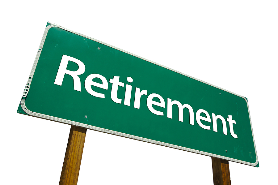 looming agent retirements carriers face major turnover clip art retirement party pictures clip art retirement photos