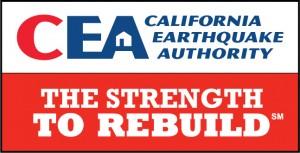 CA Earthquake Auth