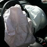 deployed-airbag