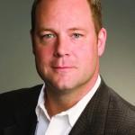 Surplus Lines Association of California Executive Director Benjamin McKay