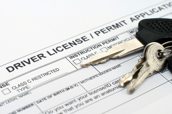 Conn to require new adult drivers to hold 3 month learner for Texas motor carrier credential system