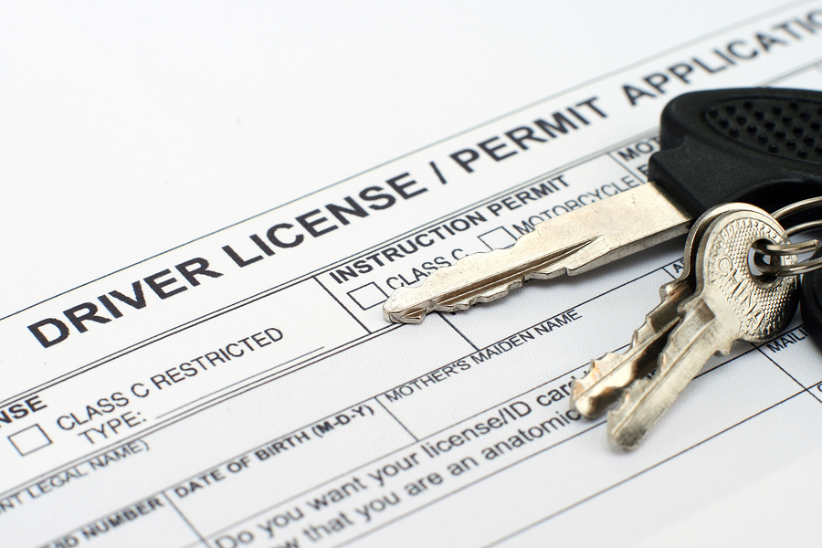 Conn. to Require New Adult Drivers to Hold 3-Month Learner ...