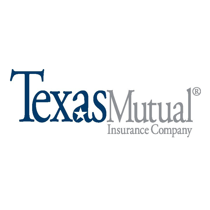 Northwestern Mutual Life Insurance Quote 2: Texas Mutual Looks To Sever Last Ties To State Oversight