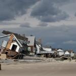 Sandy NJ