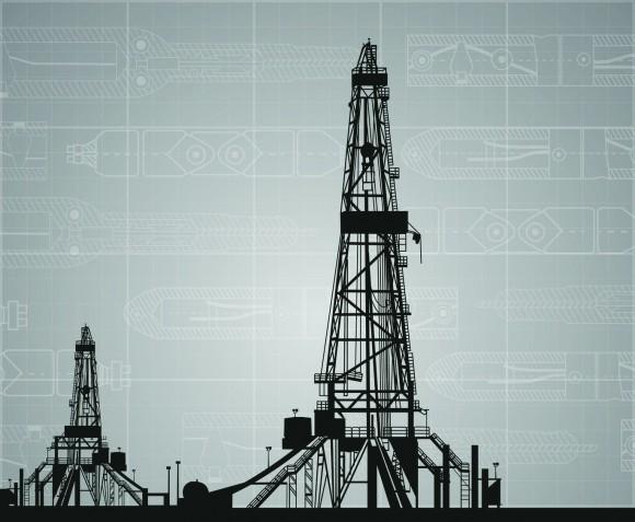 top-10-fracking