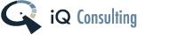 iq-consulting-200x40