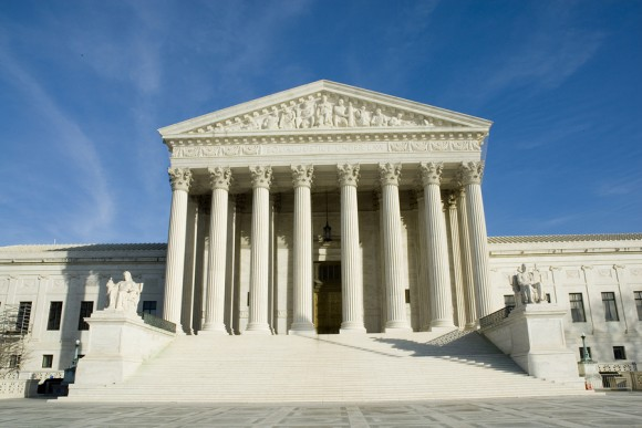 Supreme court narrows protections for whistleblowers