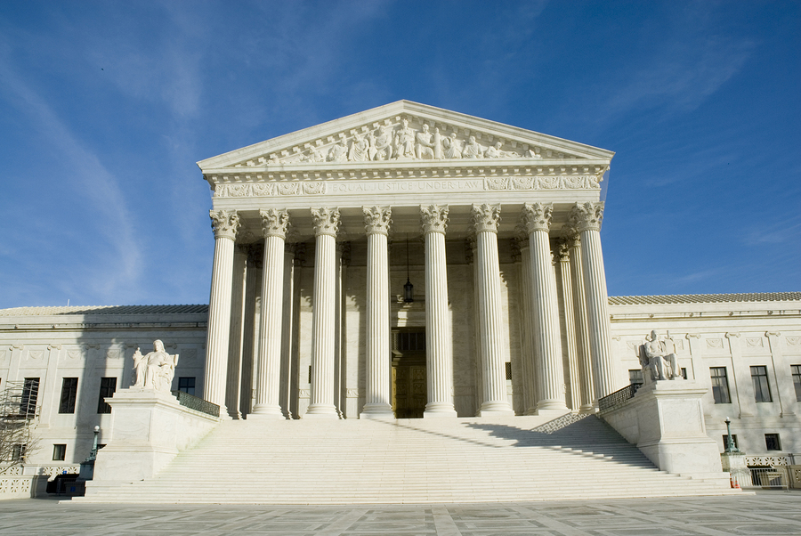 legal supreme court of the united Unit 6 - chapter 16 study  the first woman appointed to the united states supreme court  a written opinion in a supreme court case is a a) legal argument .