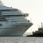 carnival-cruise-ship-triumph-disabled