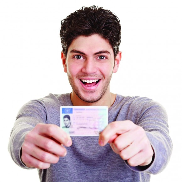 apply for colorado drivers license