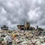polluted_landfill