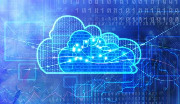 cloud_concept