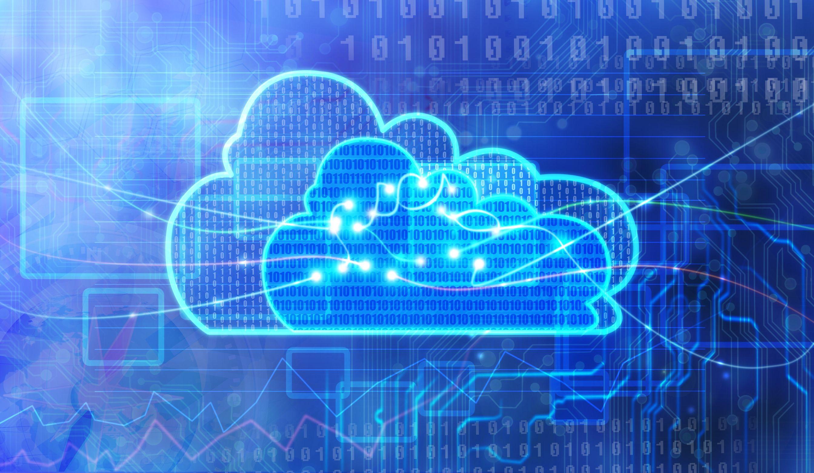 Where Do Cloud Services Fail?